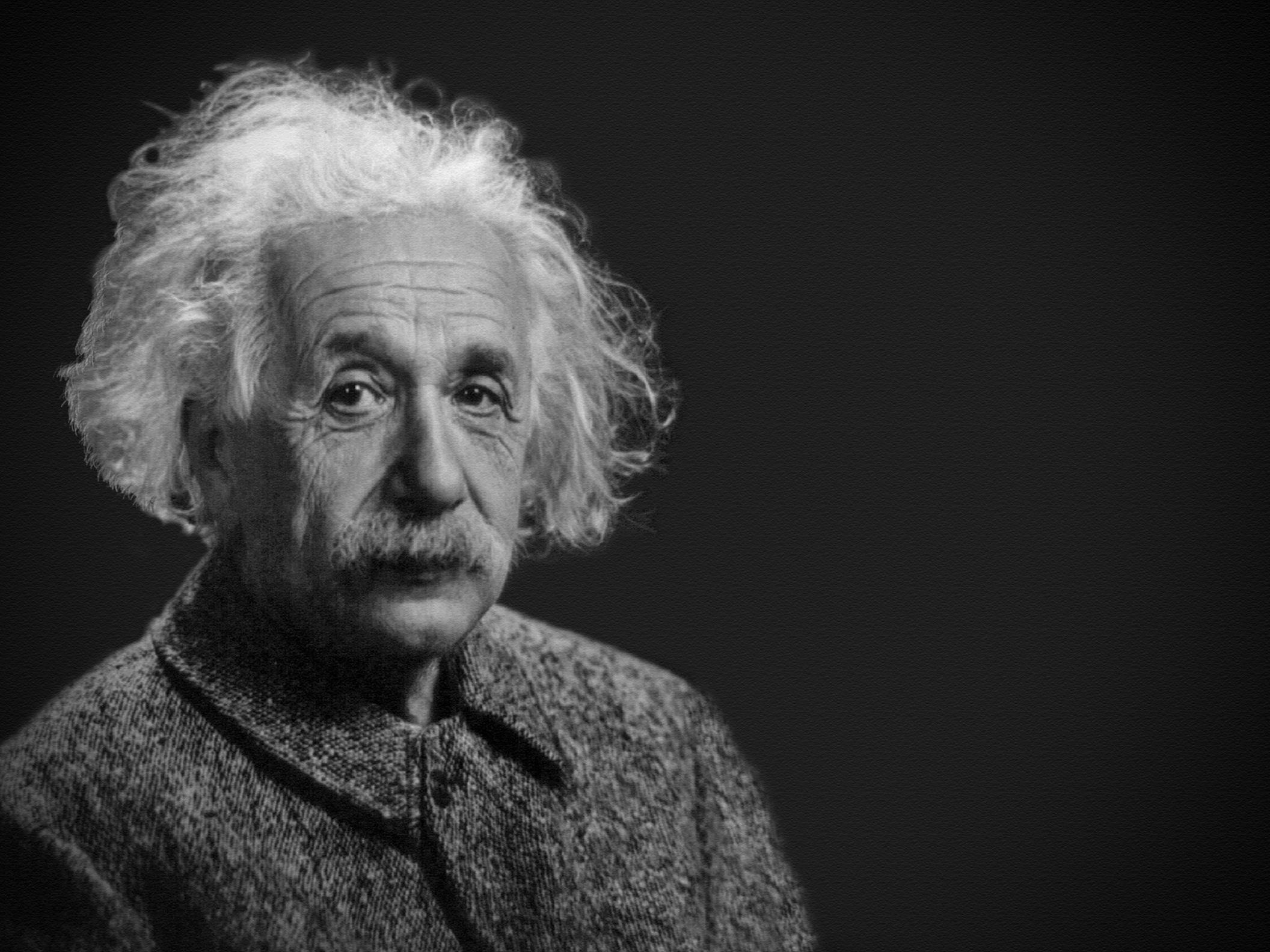 140 anos de Albert Einstein: a ciência antes e depois do gênio